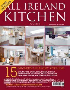 All Ireland Kitchen