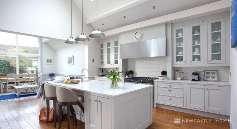 Kitchen-Design-Lighting