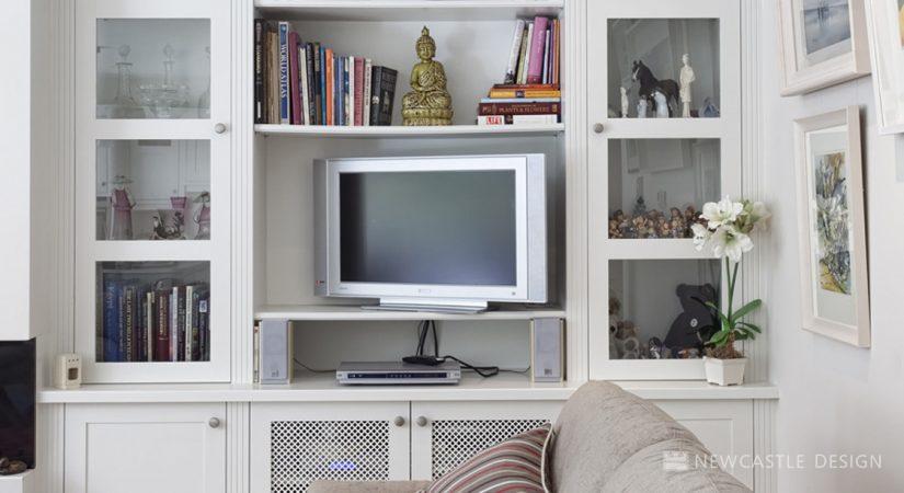 Pleasant Study Living Room Furniture Interior Design Ideas Largest Home Design Picture Inspirations Pitcheantrous