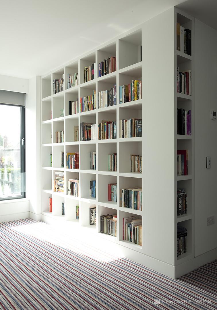 study living room furniture interior design ideas. Black Bedroom Furniture Sets. Home Design Ideas