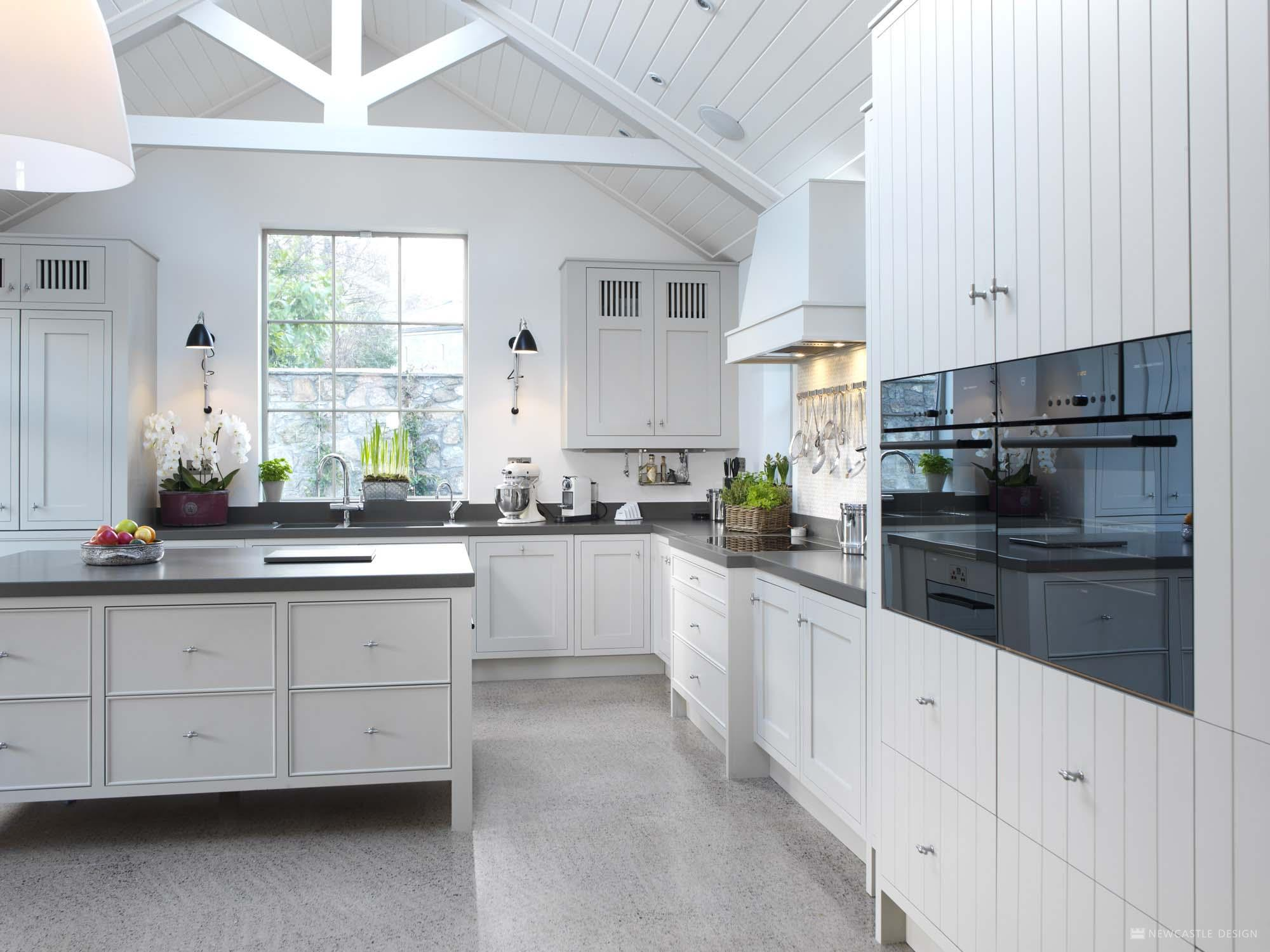 designer kitchen newcastle design ireland kitchen company dublin