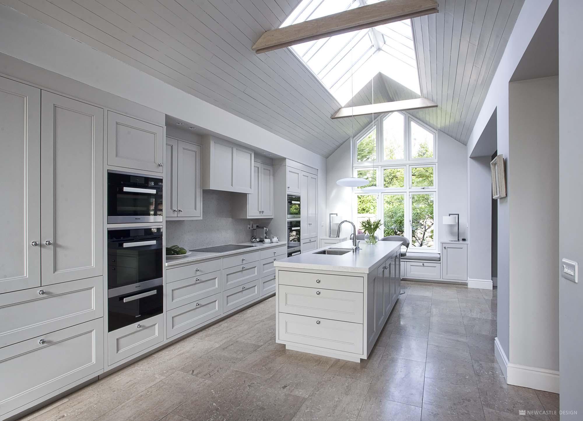 Newcastle Kitchen Company. Aeg Cookery Newcastle Kitchen U Bedroom ...