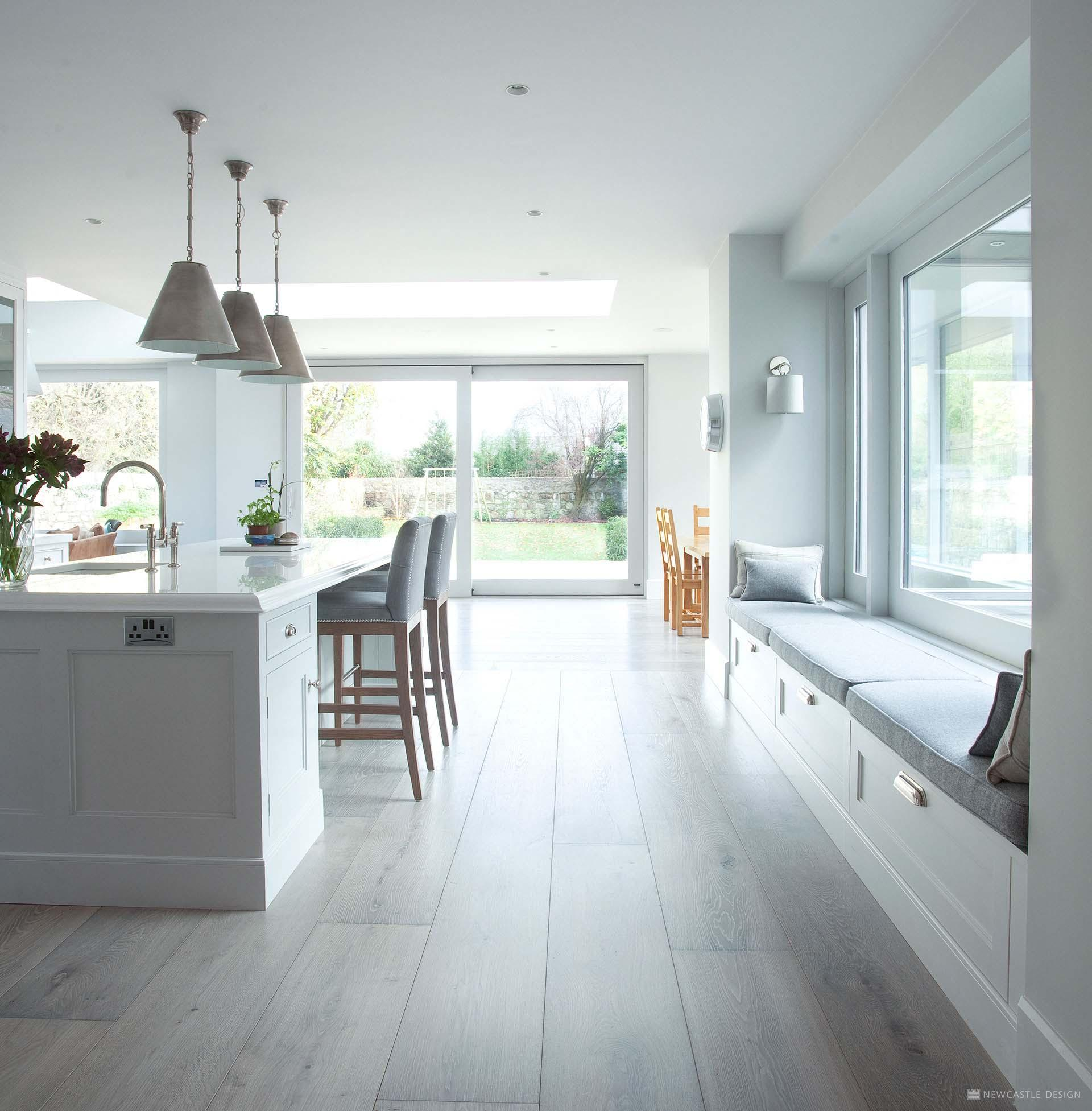Newcastle Design Ireland | Kitchen Company Dublin