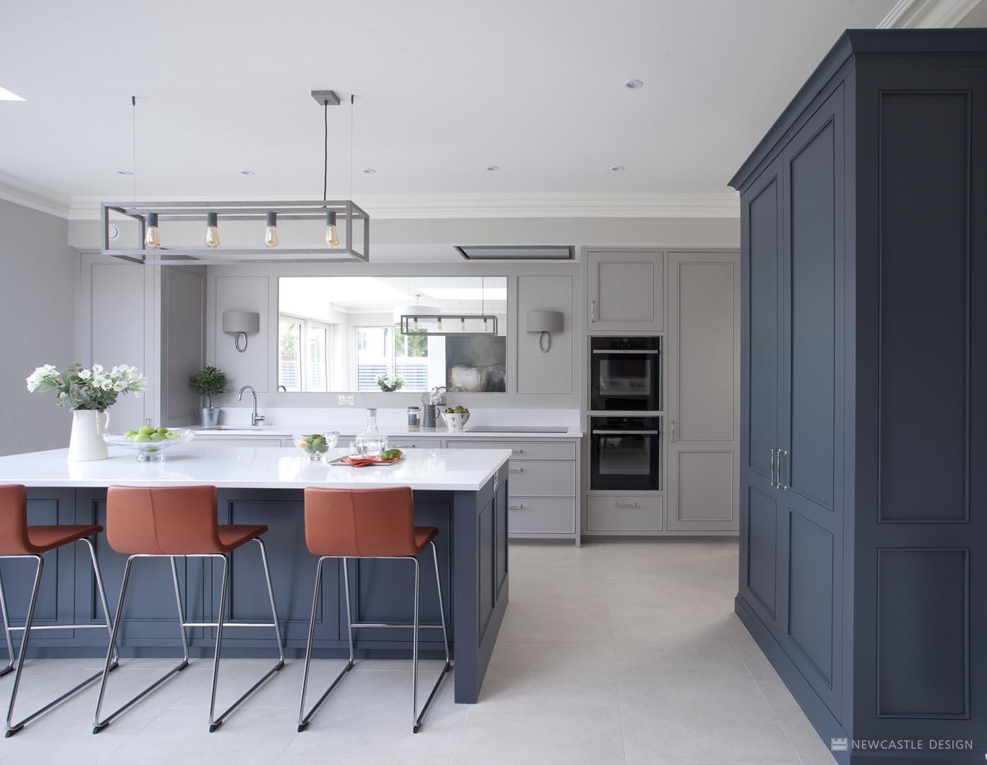 kitchen designer jobs ireland