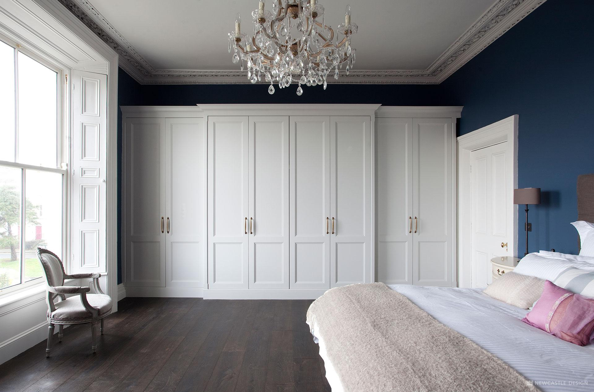 wardrobes examples wardrobe bespoke gallery bedroom joat our london of traditional fitted