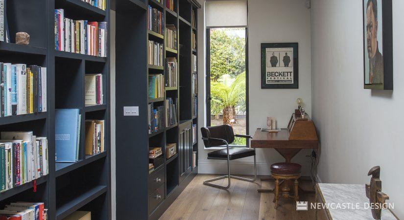 living room furniture design ideas. Study Room  Living Room Furniture Study Interior Design Ideas