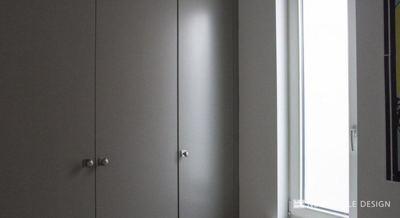 built-in-wardrobes
