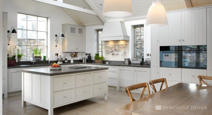new kitchen design plain english collection 2013. Black Bedroom Furniture Sets. Home Design Ideas