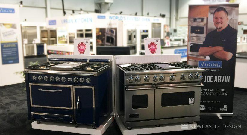 Household Appliances - kitchen cooker
