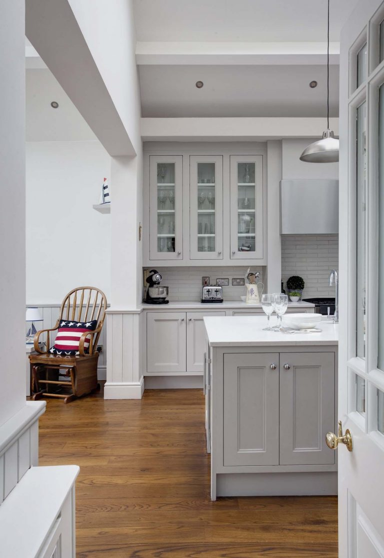 kitchen collection southton new england kitchen city interiors kitchen companies 4365