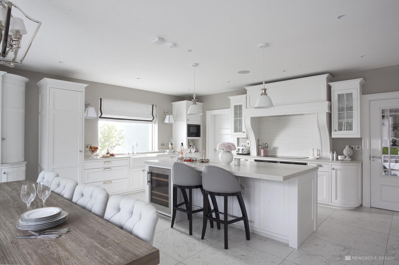serene-minimalist-design-kitchen