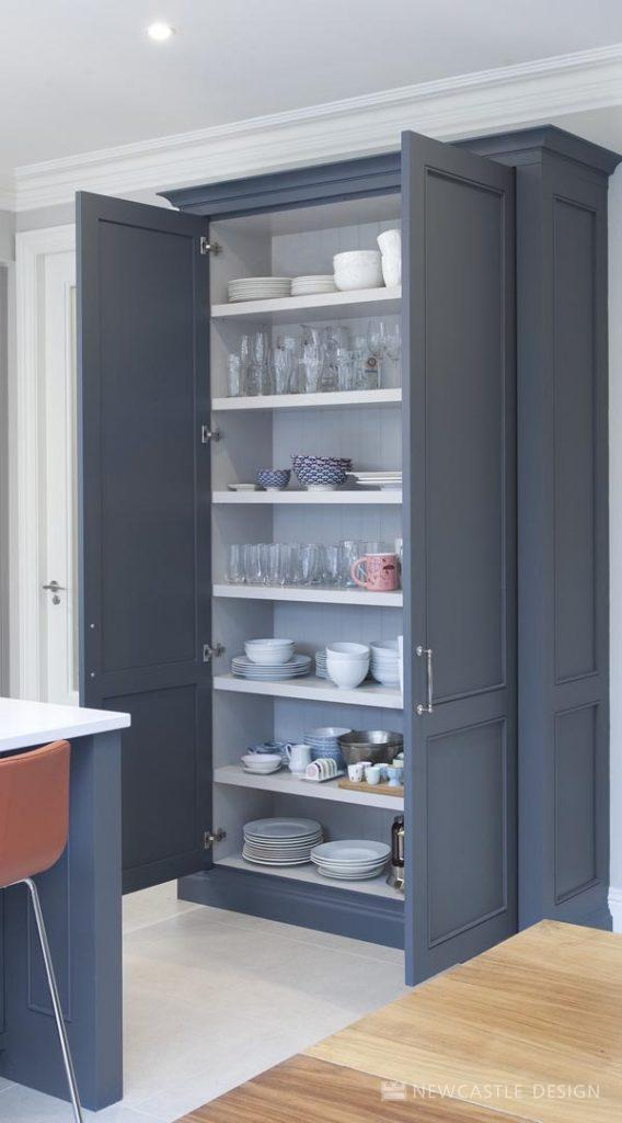 kitchen-storage