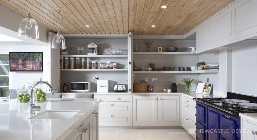 kitchens wicklow