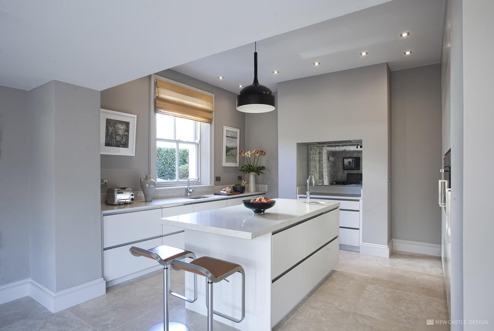 Kitchen Update: Our New Café Appliances   Jess Ann Kirby