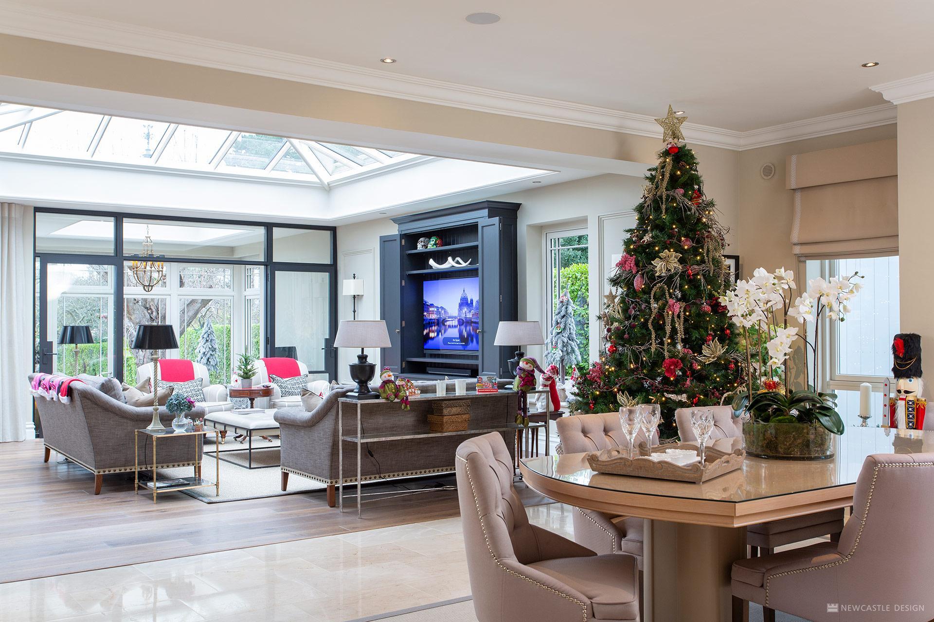Study & Living Room Furniture | Interior Design Ideas